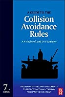 A Guide to the Collision Avoidance Rules