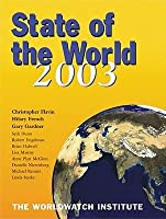 State of the World 2003