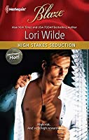 High Stakes Seduction