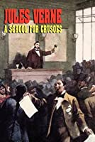 A School for Crusoes