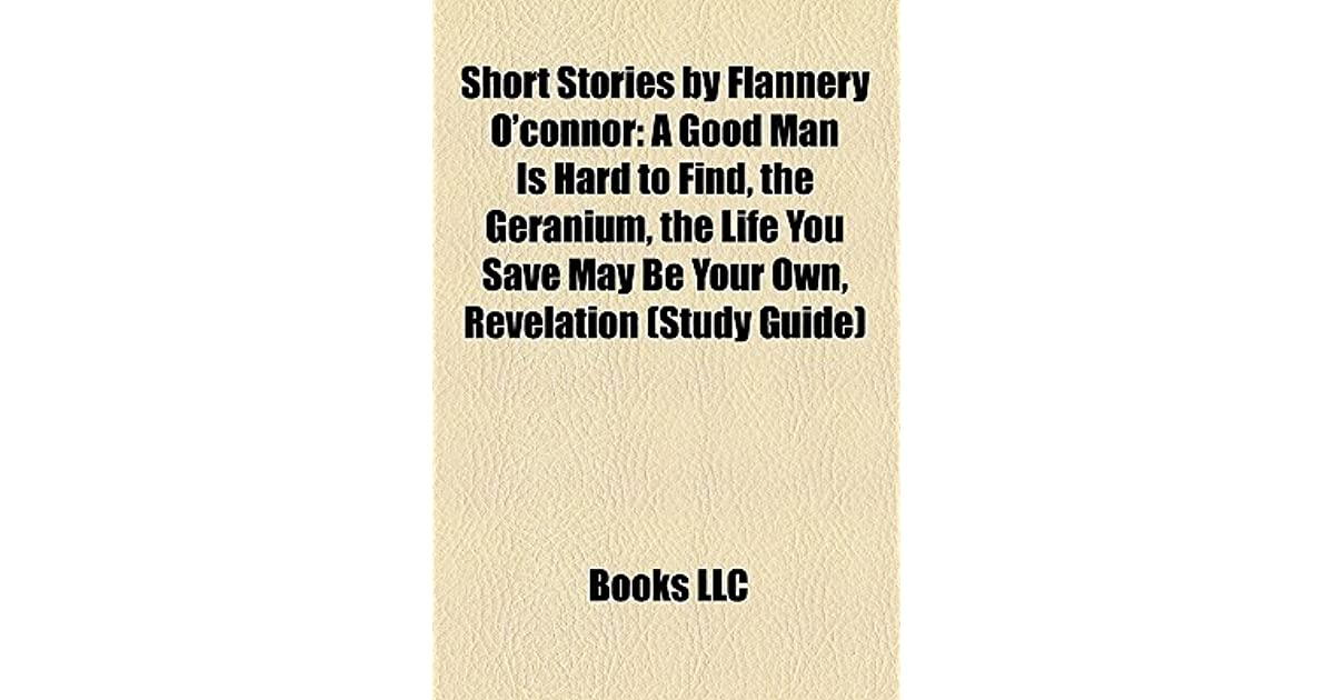 an analysis of views and characters in a good man is hard to find Literary analysis thesis on &quota good man is literary analysis thesis quot good man hard find o'connor had an unusual view of state of.