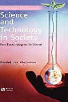 Science and Technology in Society