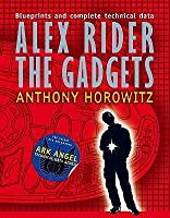 The Gadget (Alex Rider)