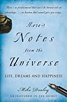 Notes from the Universe Book 2: New Perspectives from an Old Friend