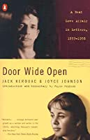 Door Wide Open: A Beat Love Affair in Letters, 1957-1958
