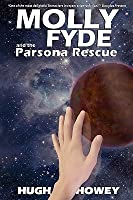 Molly Fyde and the Parsona Rescue