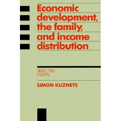 argumentive essay on economic growth A growing number of authors seem to agree that economic growth will take more than an infusion of investment capital, more than an import of the latest technology.