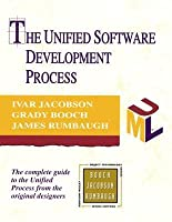 The Unified Software Development Process (Paperback)