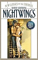 Nightwings: New Classics of the Fantastic