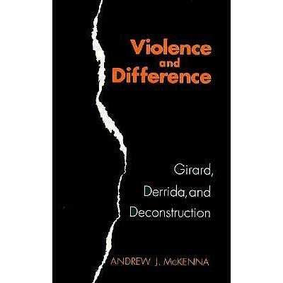 writing and difference derrida ebook store