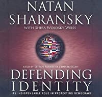 Identity: The Volatile Passion That Drives Global Politics