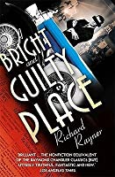 A Bright and Guilty Place: Murder in L.a