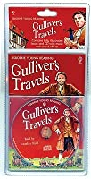 Gulliver's Travels (Young Reading CD Packs)