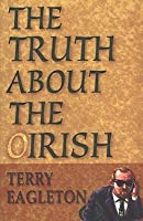 Truth about the Irish