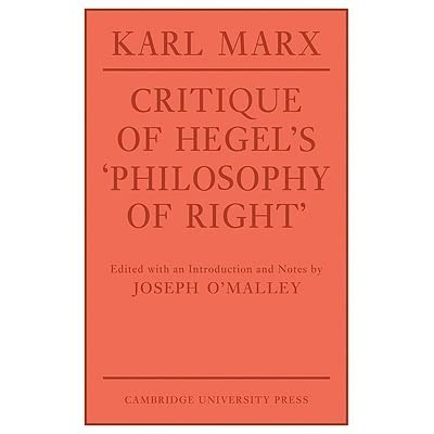 book feuerbach german great ideology in including philosophy thesis The german ideology by karl marx including positions on marx obtained his doctorate in philosophy, having presented a thesis on post-aristotelian greek.