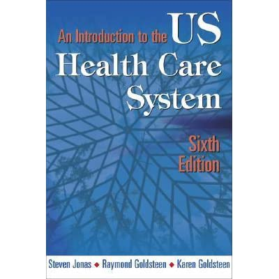 introduction to health care system Introduction to health care, 3rd edition: 9781435487550: medicine & health  science books @ amazoncom  medical terminology systems barbara a  gylys.
