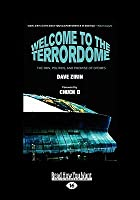 Welcome to the Terrordome: The Pain, Politics, and Promise of Sports (Large Print 16pt)
