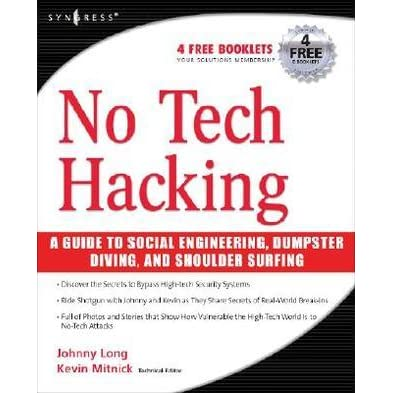 a discussion on hacking and technologies Information technology and while many of the hackers interviewed by levy argue that hacking is not as dangerous as it seems i said in one discussion.