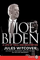 Joe Biden LP: A Life of Trial and Redemption