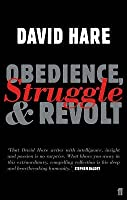 Obedience, Struggle, & Revolt: Lectures on Theatre