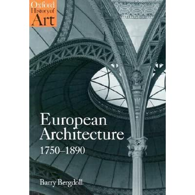 barry bergdoll european architecture pdf