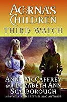 Third Watch: Acorna's Children