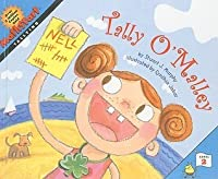 Tally O'Malley (Mathstart Tallying: Level 2 (Prebound))