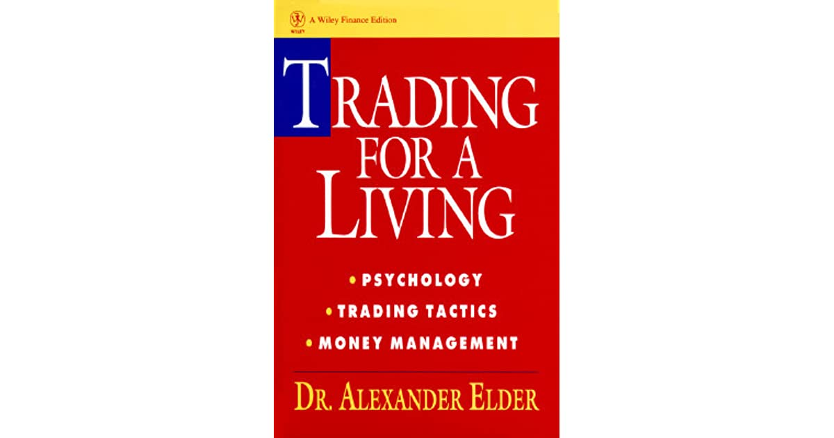 Is Day Trading For A Living Possible?