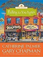 Falling for You Again (The Four Seasons of Marriage #3)