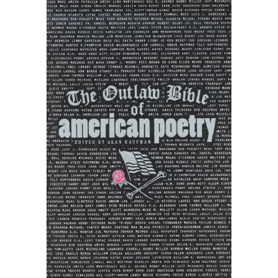 american outlaw bible essays The outlaw bible of american art reviewed alan kaufman, ed, published by last gasp like that other bible, the holy one, if you suspend your disbelief (in the banality of modern art) you can open this book to any page and find inspiration.