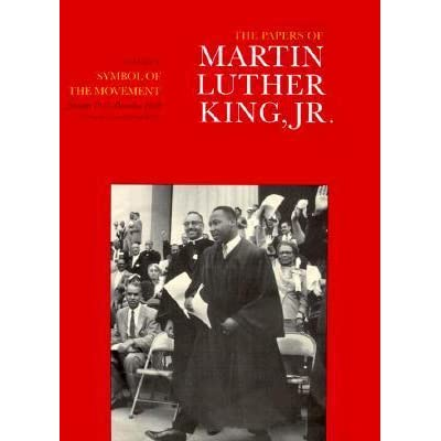 an analysis of the rhetorical strategies by martin luther king junior