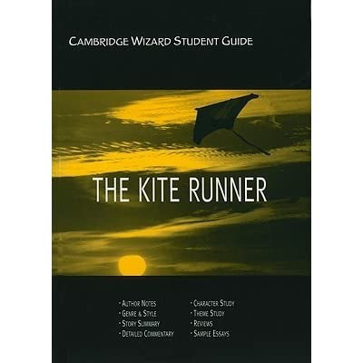 kite runner bad essay creative Khaled hosseini's the kite runner in the kite runner, the author explores the ties that bind sons to fathers and childhood friends to one another and of the forces that tear them apart show more more about acts of betrayal in hosseini's the kite runner essay.