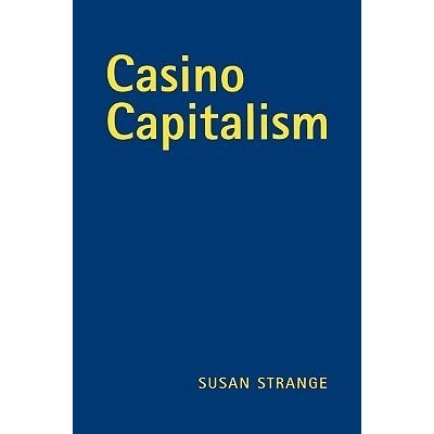 casino capitalism book