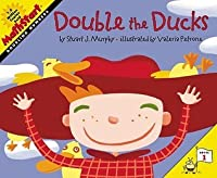 Double the Ducks: Level 1: Doubling Numbers