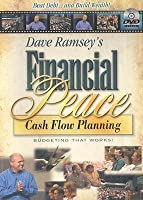 Dave Ramsey's Financial Peace: Cash Flow Planning