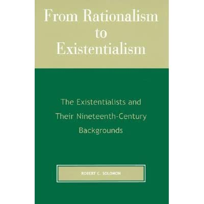 """the examples of existentialism in american literature A summary of existentialism and the """"lost generation"""" in  existentialism is a philosophical  20 of the most heartbreaking lines in literature."""