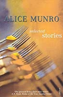 menesetueng alice munro Canadian writer alice munro grew up in wingham, south west ontario and has  written  born in 1931 to a farming family, alice munro won a scholarship to the.