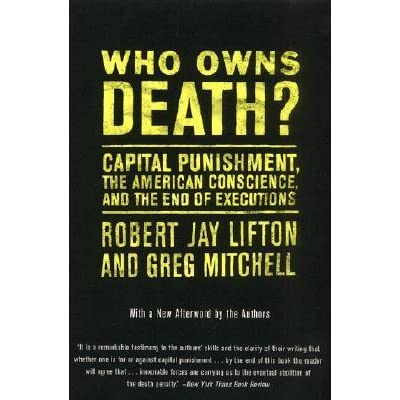a rational discussion about capital punishment Capital punishment,  crimes that are punishable by death are known as capital crimes or capital offences,  rational choice theory,.