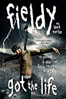 Got the Life: My Journey of Addiction, Faith, Recovery, and Korn