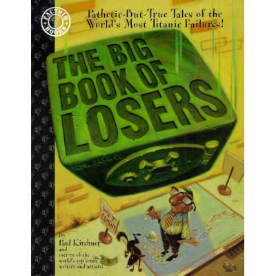 loser book report The loser summary and analysis buy from amazon freebooknotes found 4 sites with book summaries or analysis of the loser if there book report.