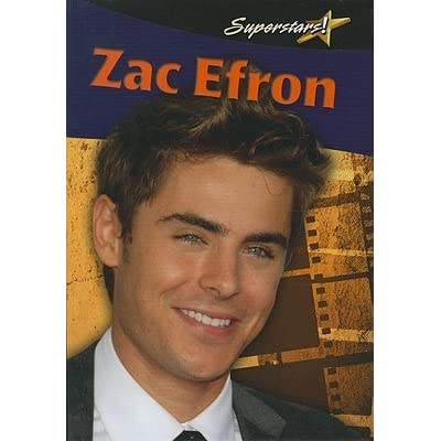 from Alfred zac efron gay fanfic