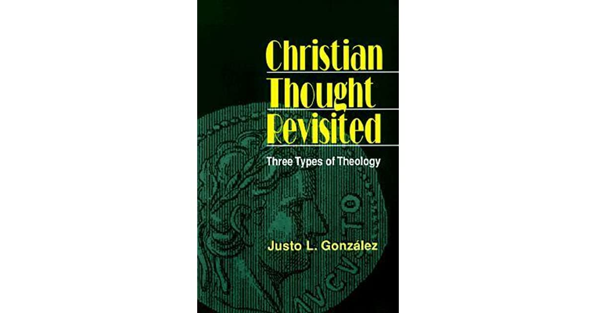 Christian Thought Revisited Three Types Of Theology By. Stem Cell Treatment For Back Pain. Window Replacement Jacksonville Fl. Popular College Websites Nec Training Courses. Microsoft Code Of Ethics How To Get Credit Up. How To Apply For Credit Cards Online. Human Behavior Institute Las Vegas. Fraternity Management Software. Business Insurance Rochester Ny