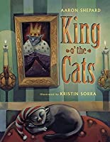 King o' the Cats