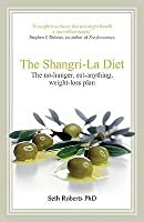 The Shangri La Diet
