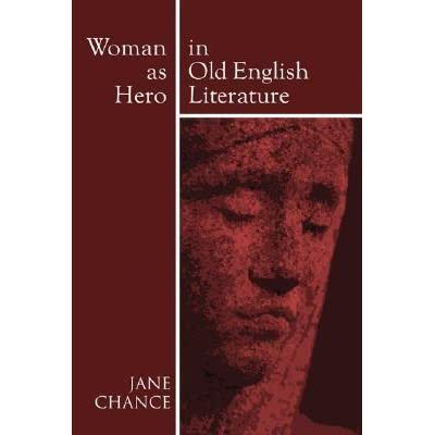 english literature the woman unknown [she] was a woman with the pageboy haircut who looked like w h auden, wrote like james joyce, strode through the village in her signature although virtually unknown in the english-speaking world, monterroso is considered a peer with the heavyweights of the boom generation, including julio.