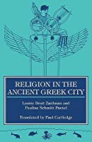 Religion in the Ancient Greek