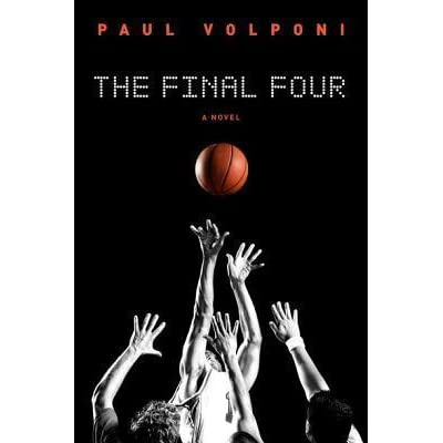 The final four book essay scholarships