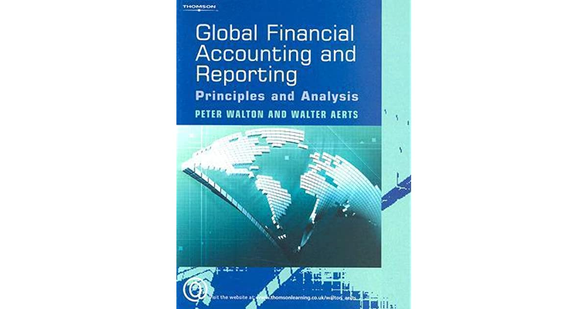 global financial analysis {{i18n('pagecontentdescription'+page)}}.