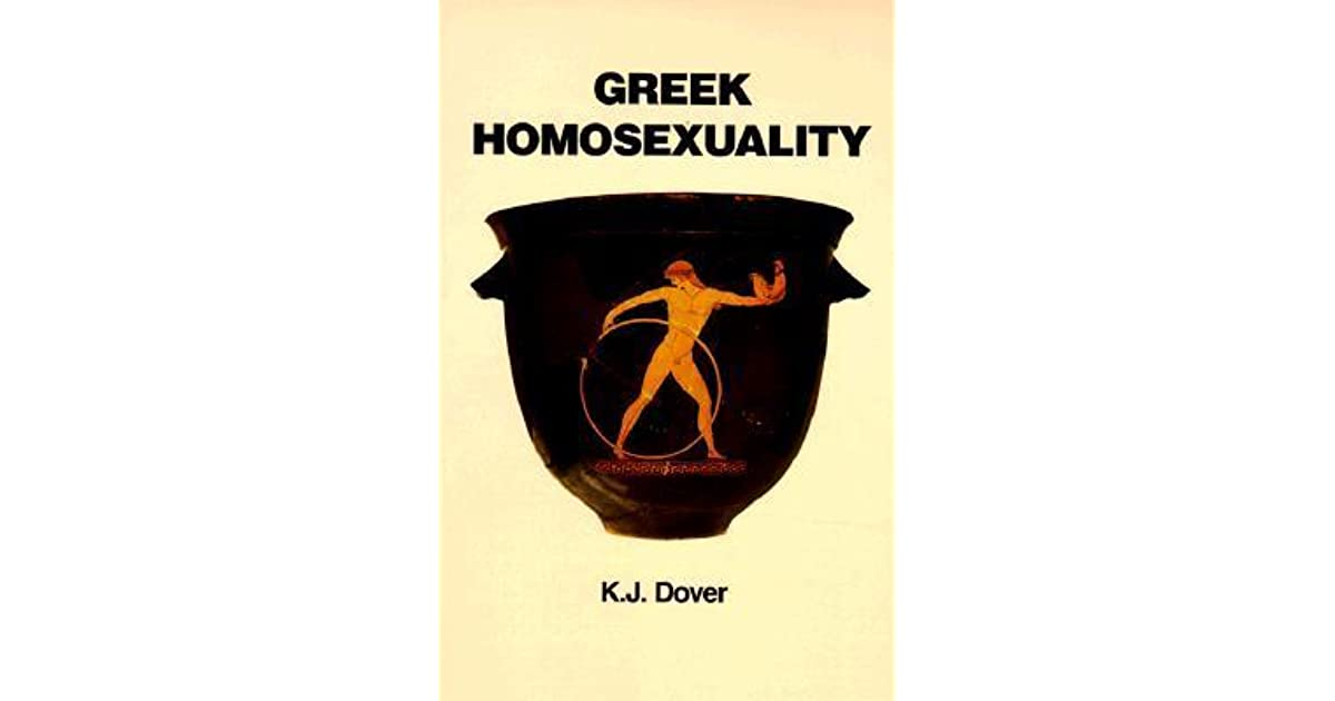 a discussion on homosexuality The author of this excellent piece says, here is how i wish the homosexuality debate would go i second that it is.