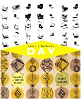 Robin and Lucienne Day: Pioneers in Modern Design